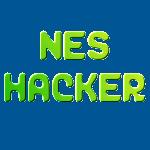 NESHacker.png