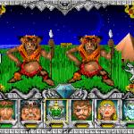 Might And Magic III Icon-MightAndMagic3