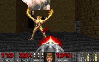 SS-Doom2