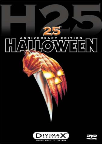 Flipboard: 4k uhd reviews: 'schindler's list: 25th anniversary.
