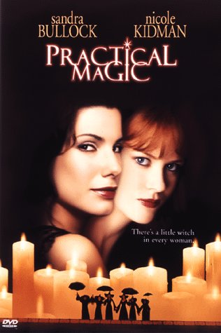 http://www.thealmightyguru.com/Halloween/Culture/Products/Movie-PracticalMagic.jpg