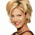 http://www.thealmightyguru.com/Humor/GirlFriends/Images/Girl-JennaElfman.jpg
