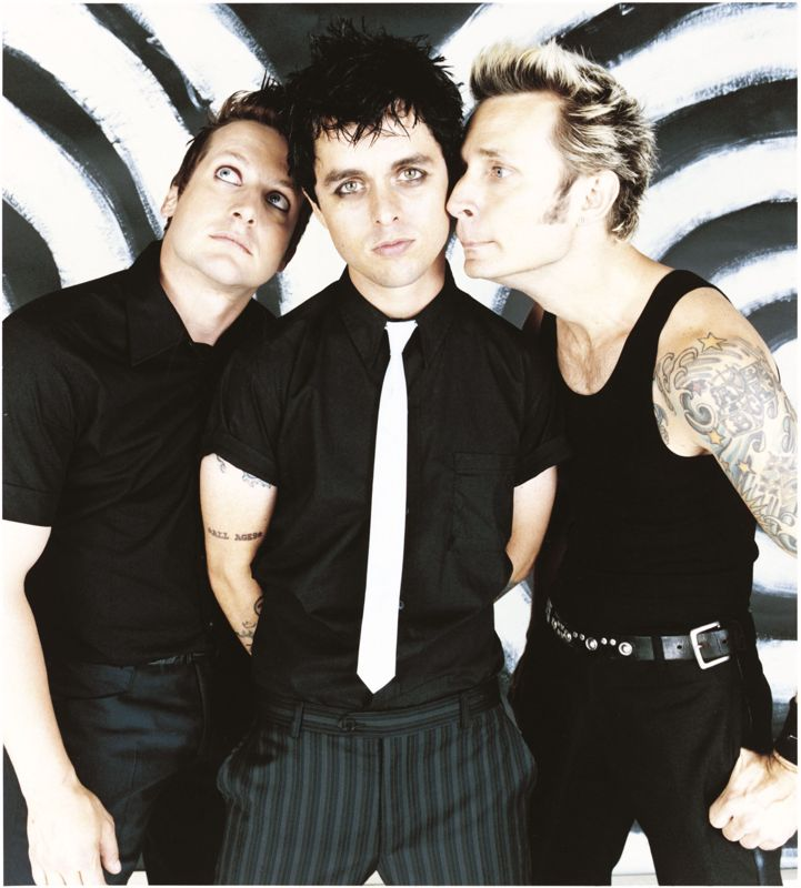 http://www.thealmightyguru.com/Music/Other/GreenDay/GreenDay1.jpg