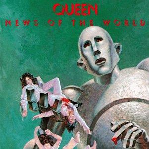 http://www.thealmightyguru.com/Music/Queen/Albums/News.jpg