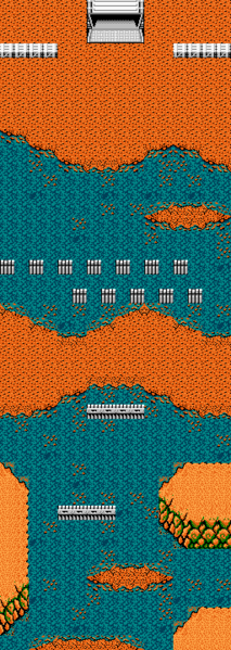 File:NES-Map-Combat-2.png