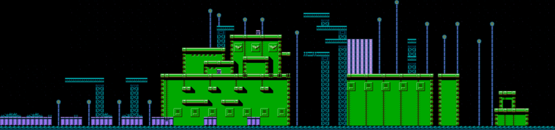 File:NES-Map-Area6-1.png