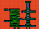 NES-Map-Area1-2.png