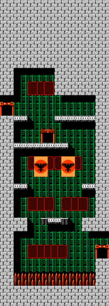 File:NES-Map-Area8-6.png