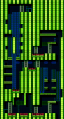 NES-Map-Area3-2.png