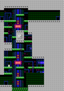 NES-Map-Area8-1.png