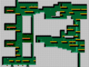 NES-Map-Area2-2.png