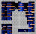 NES-Map-Area8-4.png