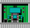 NES-Map-CommunicationRoom.png