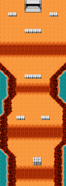 File:NES-Map-Combat-1.png