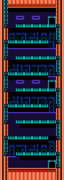 NES-Map-Area12-2.png