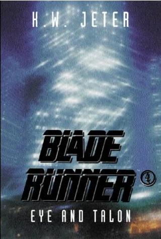 blade runner 2 book review