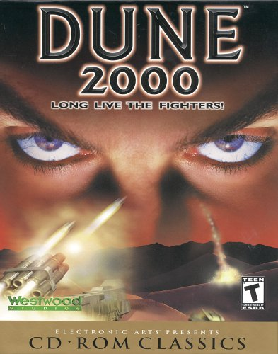 Screens Zimmer 7 angezeig: pc games 2000