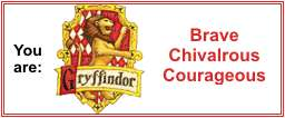 HP-Gryffindor.jpg