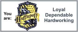 HP-Hufflepuff.jpg