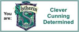 HP-Slytherin.jpg