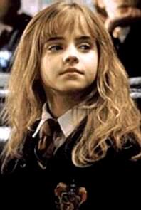 Hermione Granger Hermione1-1