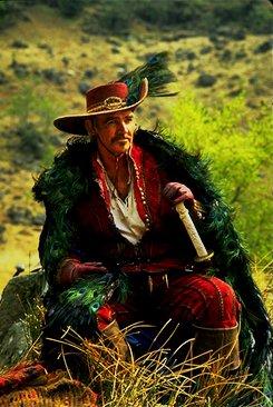 Highlander-RamirezPromo.jpg