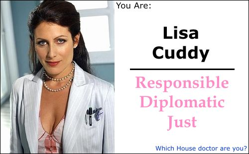 cuddy and house. /Quiz/House-Quiz-Cuddy.jpg