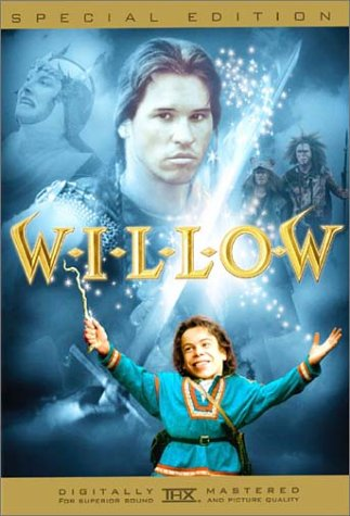 Willow-DVD.jpg