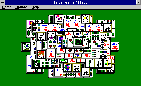 File:Taipei - WIN3 - Screenshot - Standard.png