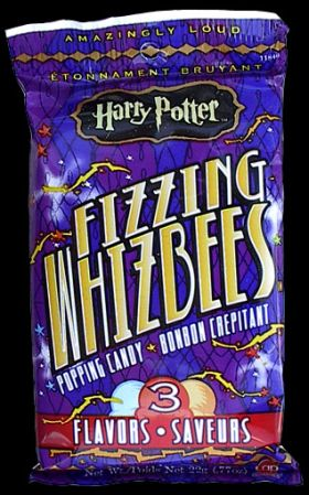 File:Harry Potter - Candy - Fizzing Whizbees.jpg