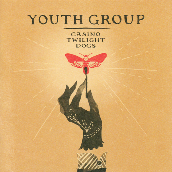 File:Youth Group - Casino Twilight Dogs.jpg