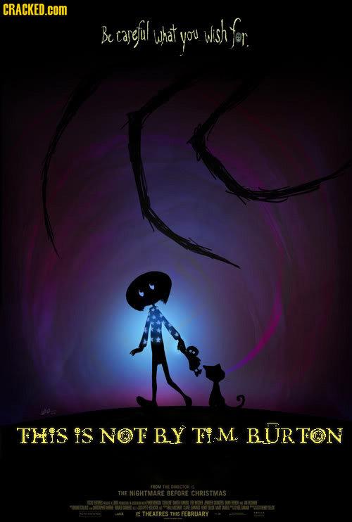 File:Honest Film Titles - Coraline jpg - TheAlmightyGuru