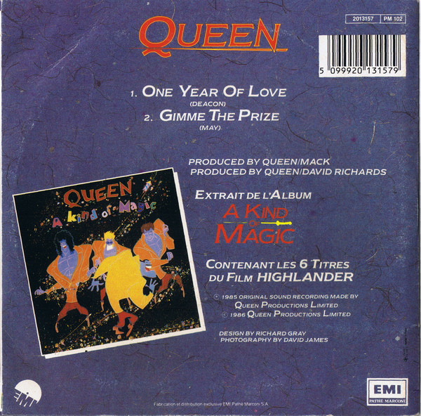 File:Queen - One Year of Love - Back.jpg