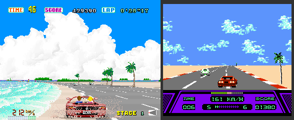 File:Rad Racer - NES - Versus - OutRun - ARC.png