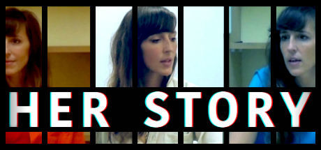 File:Her Story - W32 - Title Card.jpg