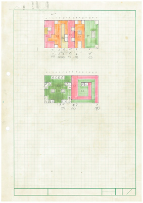 File:Legend of Zelda - NES - Design Notes - 6.jpg