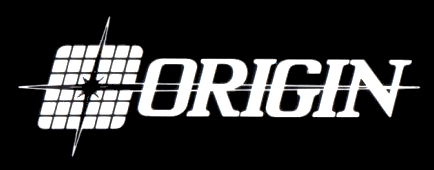 File:Origin Systems - 1988-1990.png