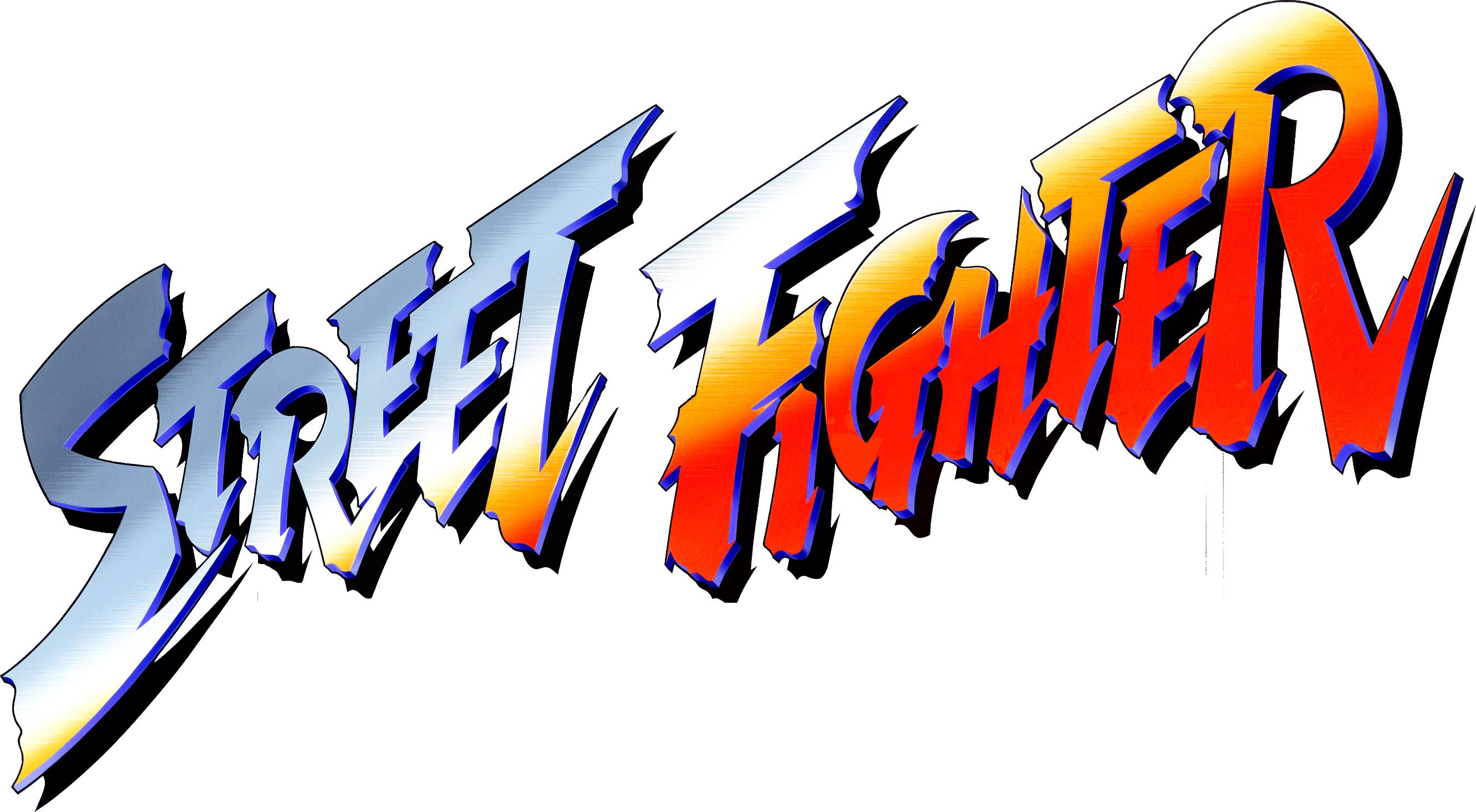 File Street Fighter Alpha Logo Png Thealmightyguru