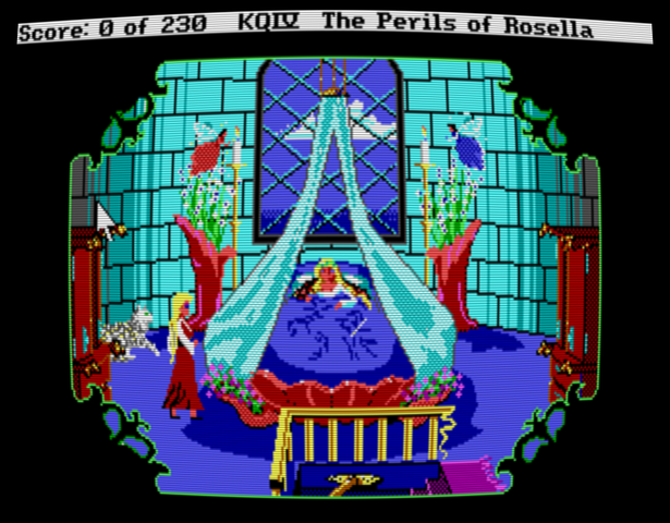 File:EGA Example - Simulated 320x200.png