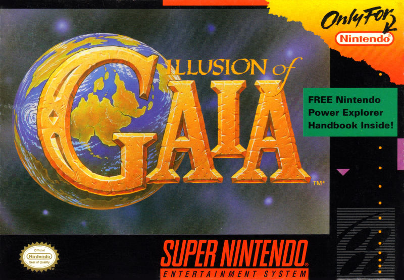 File:Illusion of Gaia - SNES - USA.jpg