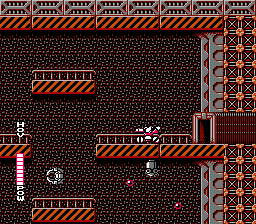 File:Blaster Master - NES - Screenshot - Area 3 - Construction Room.png