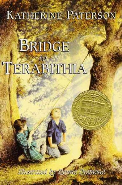 File:Bridge to Terabithia - USA - Hardcover - Unknown.jpg