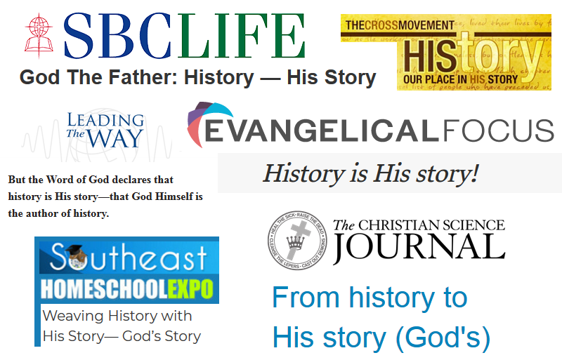 File:False Origins Used By Christians - History.png