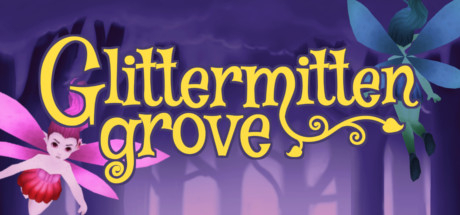 File:Glittermitten Grove - Title Card.jpg