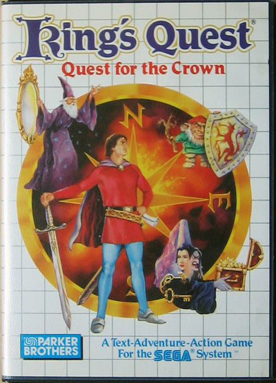 File:King's Quest - SMS - USA.jpg