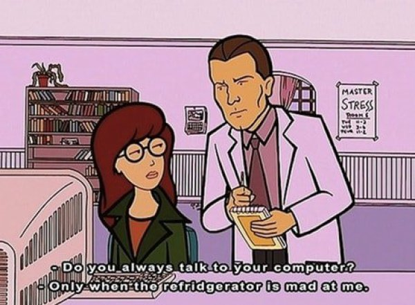 [Image: Daria_-_Do_you_always_talk_to_your_computer.jpg]