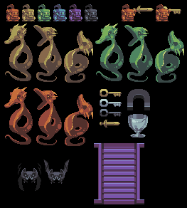 File:Adventure - New Sprites.png