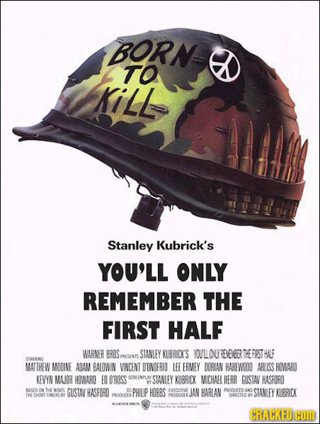 File:Honest Film Titles - Full Metal Jacket.jpg