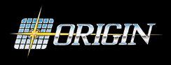 File:Origin Systems - 1992-1996.png