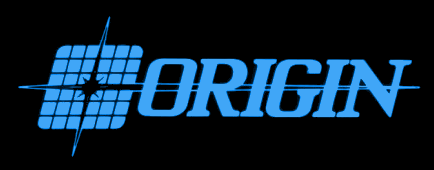 File:Origin Systems - 1990-1992.png